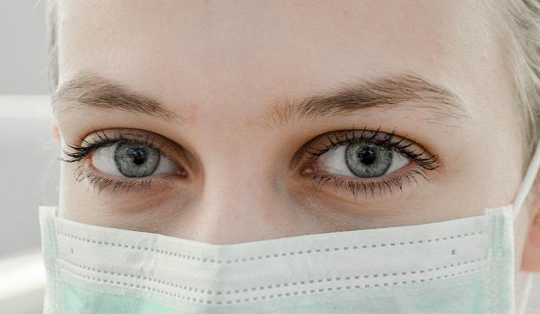 Сводка коронавируса. Количество заболевших выросло в Челябинской области