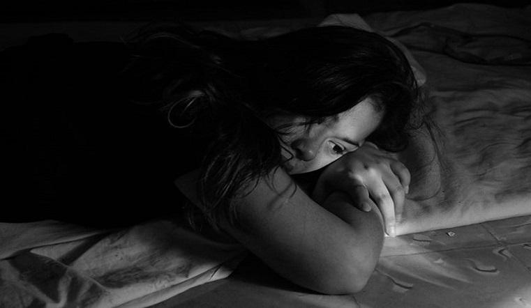 Откуда не ждали. Домашнее насилие может вызвать диабет