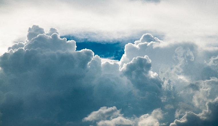Смертельный вдох. Ученые рассказали об опасности озона