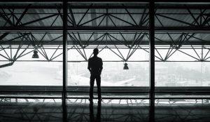 Уже сегодня. Аэропорт в Челябинске будет закрыт