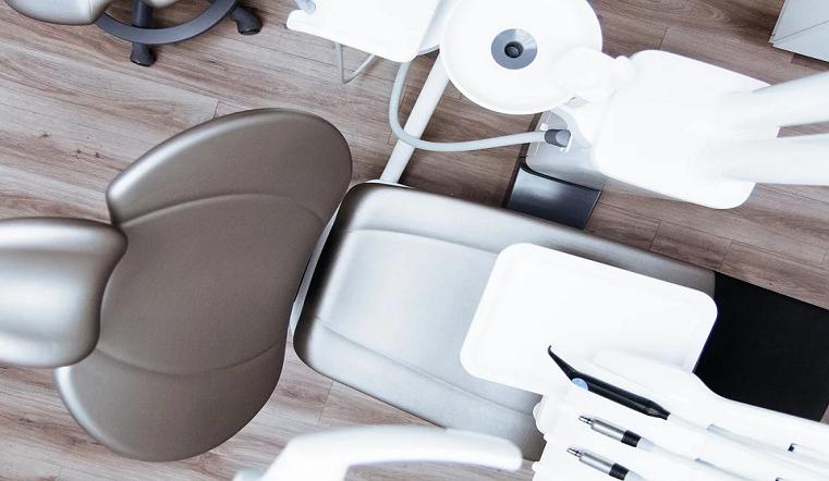 Боль или кошелек? Южноуральских стоматологов уличили в сговоре