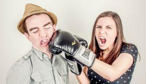 Коронавирус не разлучит. 3 простых совета, как сохранить семью во время карантина