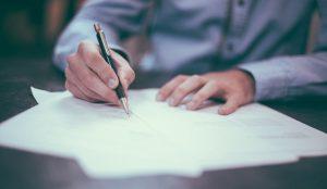 Южноуральские эксперты обсуждают поправки к Конституции