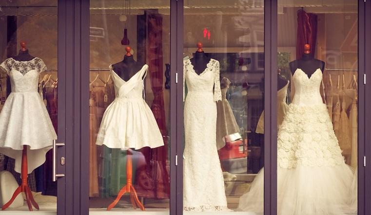 Весна-лето 2020. 5 самых модных платьев на каждый день