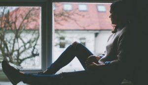 Усталость - в голове. Ученые назвали уловки против весенней депрессии