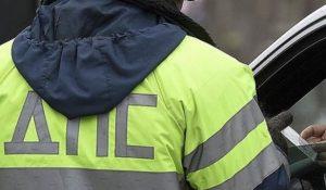 12 пассажиров рисковали жизнью. На Южном Урале остановили автобус с пьяным водителем
