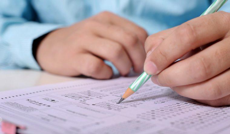 ЕГЭ на «сотку». Как сдать экзамен на 100 баллов