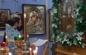 Бога – в помощники. В Челябинске пройдет молебен для защиты от коронавируса