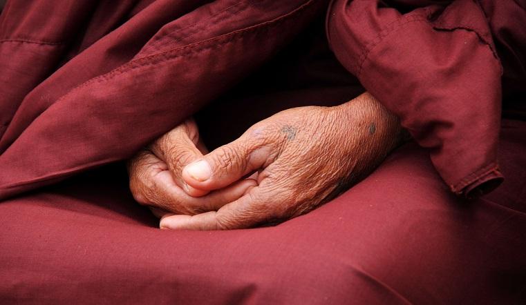Доступная хиромантия. 3 простых способа определить характер человека по рукам