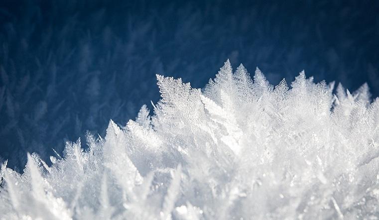 Погода в Челябинской области резко изменится. Надвигается похолодание до -25