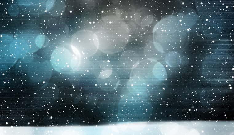 Погода на Урале. Морозы и снегопады прогнозируют синоптики. Погода на Урале. Погода в Челябинске. Погода в Екатеринбурге. Погода в Уфе. Погода в Кургане