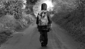 Вышел покататься. В Челябинске пропал 9-летний мальчик