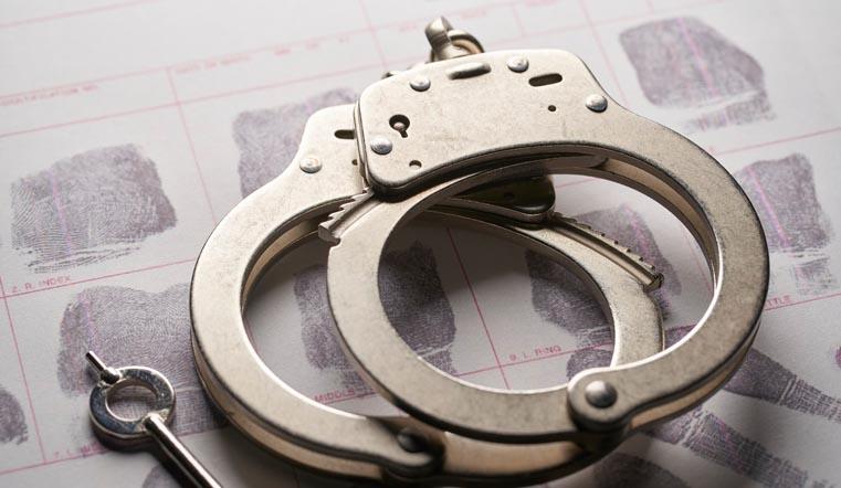 Подозреваемого по делу о взрыве в многоэтажке задержали в Магнитогорске