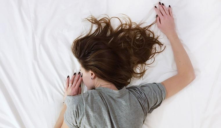 Сонник: ночные кошмары лучше не игнорировать