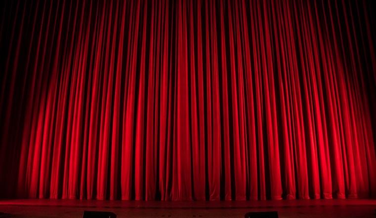 Мечтай. Фестиваль инклюзивных театров устроят в Челябинске
