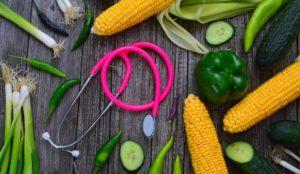 Незаметные убийцы. 7 примеров ядовитой еды, которую мы едим