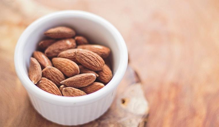 7 примеров ядовитой еды: почему нельзя этим питаться