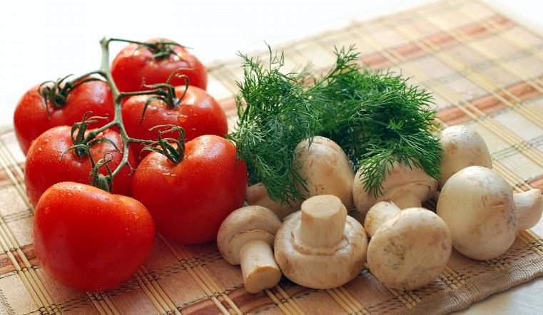7 примеров ядовитой еды: почему нельзя этим питаться. Опасные продукты