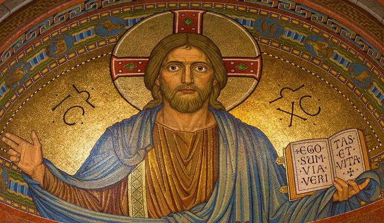 Пасха и чистый четверг. Как православным разрешили отмечать праздник в условиях самоизоляции