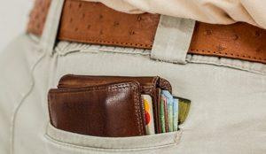 6 способов сохранить и преумножить семейный бюджет во время кризиса
