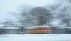 Погода в Челябинской области: МЧС рассылает экстренные предупреждения