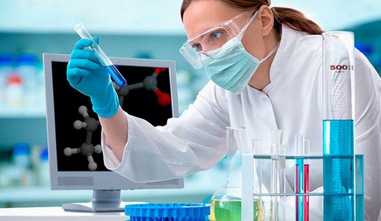 Странности COVID-19. Неожиданные последствия коронавируса выявили ученые