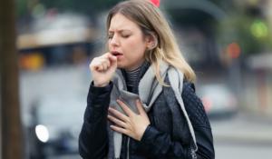 В группе риска. Что делать людям с астмой в эпидемию коронавируса