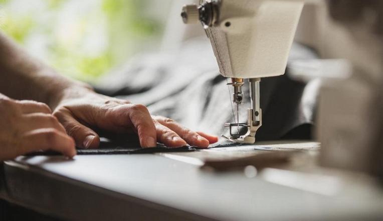 Сохранить рабочие места. Меры поддержки бизнеса разработали в Магнитогорске