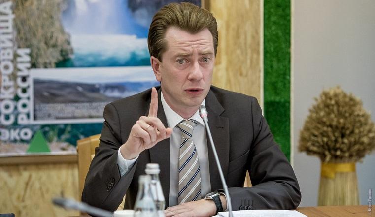 Трезвый регион. На Южном Урале уберут из жилых домов все «наливайки»