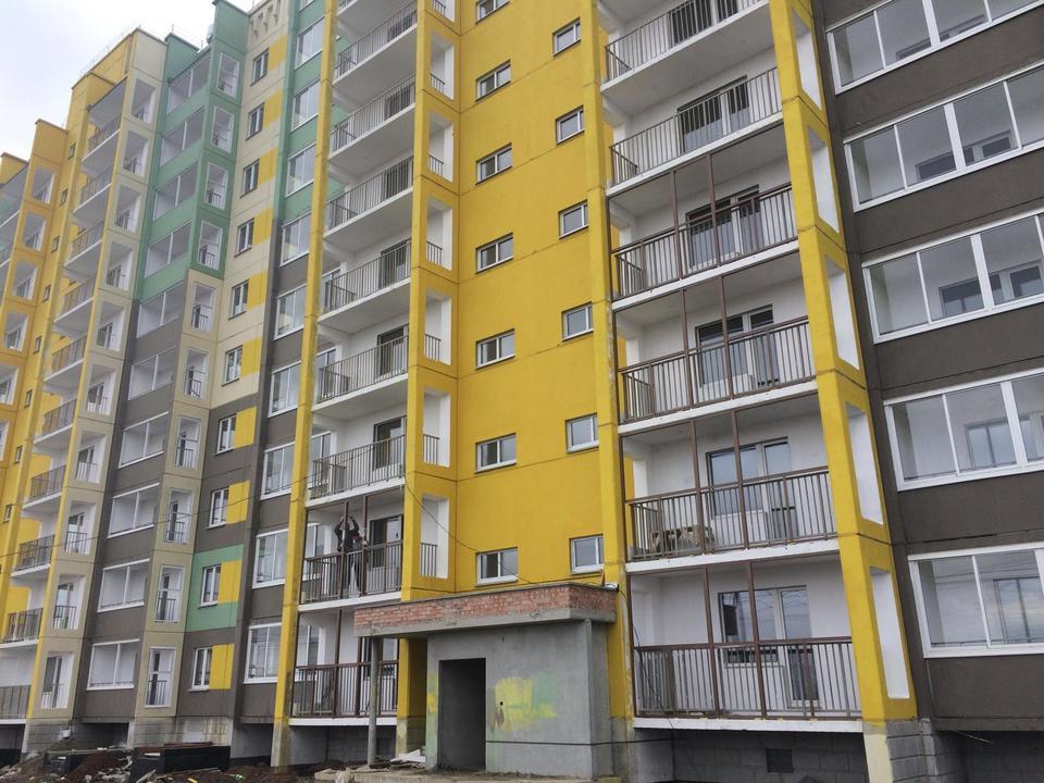 Вопрос жизни. В Челябинской области пенсионерка разыскивает соседей