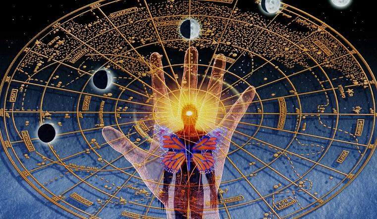 Гороскоп на 28 апреля. Для кого планеты создадут идиллию, а кому доставят проблемы
