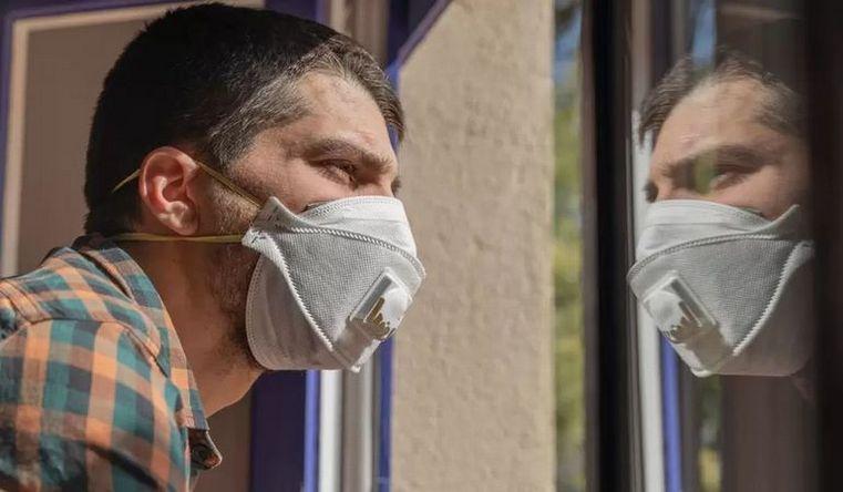Умер молодой. В Челябинской области продолжает расти число больных коронавирусом