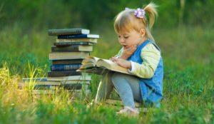 Жизнь, а не сказка. Эксперты узнали, какие истории привлекают детей