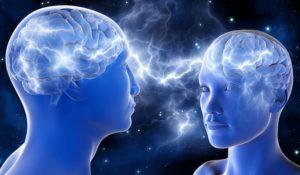 Кто умнее - мужчины или женщины? Ученые развеяли мифы