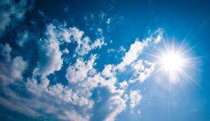 Ниже нормы. Уральские синоптики рассказали о погоде и атмосферном давлении