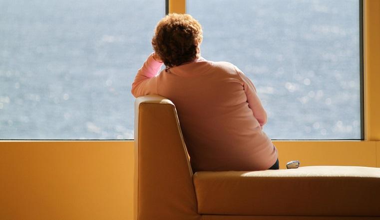 Взрослые, которые не умеют любить. Психологи назвали 6 признаков недолюбленных детей