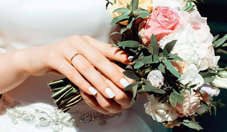 В мае жениться – всю жизнь маяться. Приметы и поверья на 1 мая