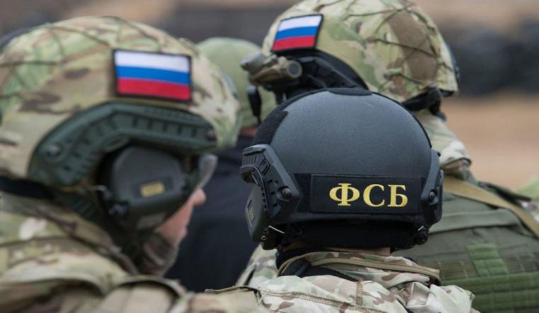 Погоня и стрельба. В Челябинске вооруженная группа напала на пункт приема лома