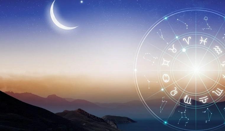 Гороскоп на 29 мая. Кому из знаков зодиака не избежать конфликтов и негативных воспоминаний