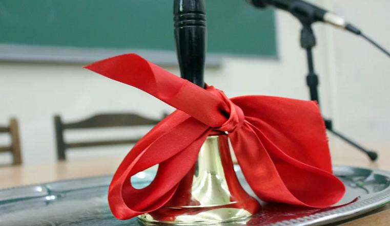 Онлайн прощание со школой. Выпускникам на Урале придется скачать приложение