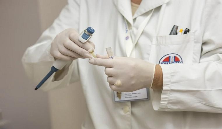 9 жертв в Челябинской области. Коронавирусом заражены 899 человек