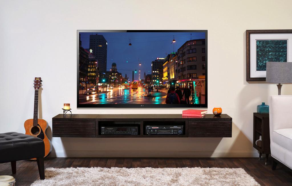 Как выбрать телевизор для дома по цене и качеству - советы экспертов