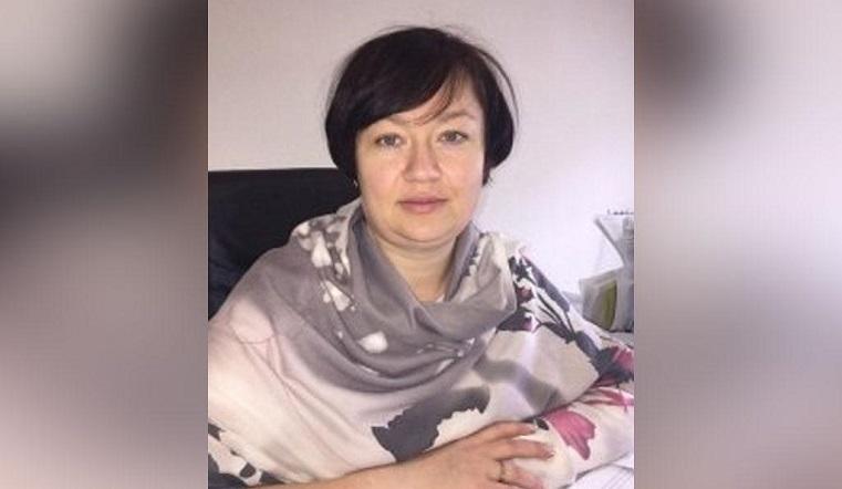 Отправили в СИЗО. Замглавы Минстроя Челябинской области арестовали за взятку на 2 млн
