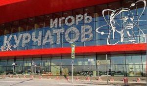 Ниже прожиточного минимума. Сотрудникам аэропорта в Челябинске сократили зарплату