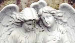 Подсказки Ангела. 5 знаков, которые предупреждают о счастье и беде