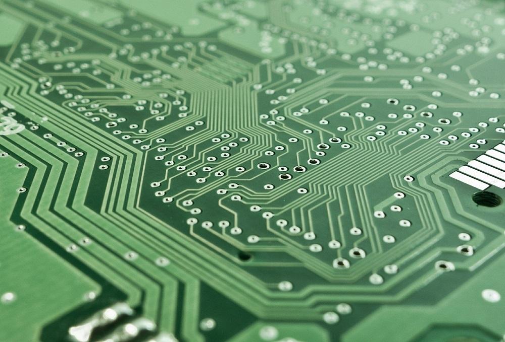 Как настроить оперативную память (RAM) в разных версиях БИОС