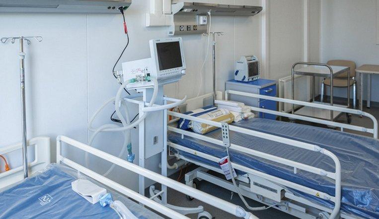 Новая смерть. Коронавирус в Челябинской области поразил еще 80 человек