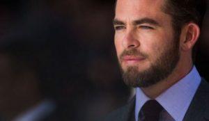 Для сексуальности или защиты? Ученые выяснили, зачем мужчинам бороды