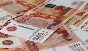 Классика жанра. Сотрудники почты на Урале украли больше миллиона у «мертвых душ»