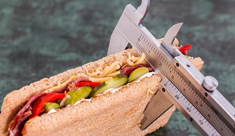 Как похудеть. Ученые развенчали мифы о популярных диетах